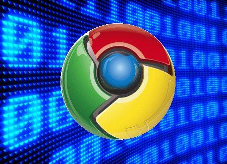 monitor-google-chrome-memory
